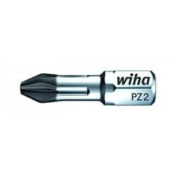 7012 Vijačni nastavek WIHA C6,3  PZ 1 /...