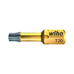 7015 DR Vijačni nastavek. WIHA C6,3,...
