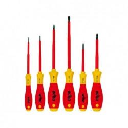 320N K6  WIHA SoftFinish Electric...